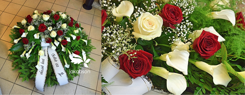 matusepärg copy 8 1 - Matusepärjad kuuseokstega