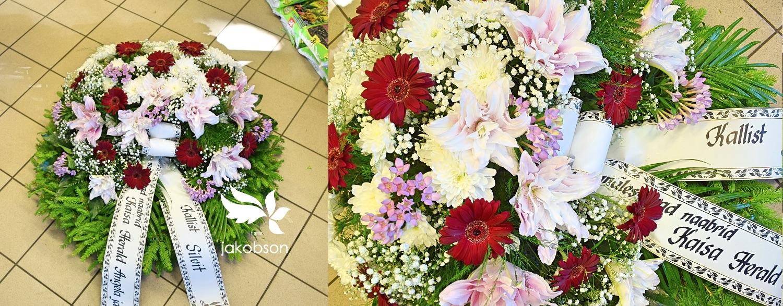 matusepärg copy 10 - Matusepärjad kuuseokstega