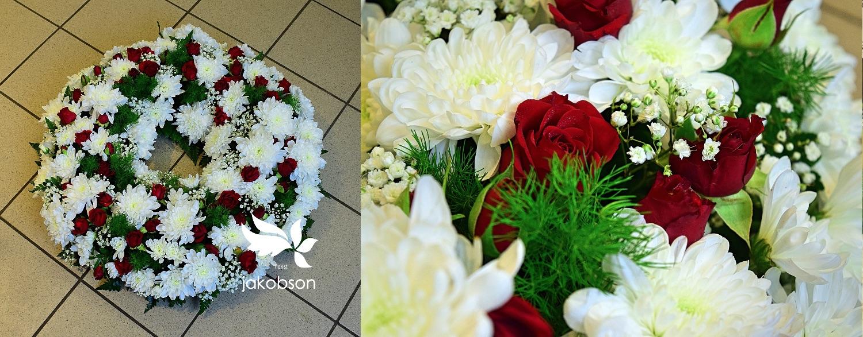 matusepärg copy 11 - Matusepärg täislilledest