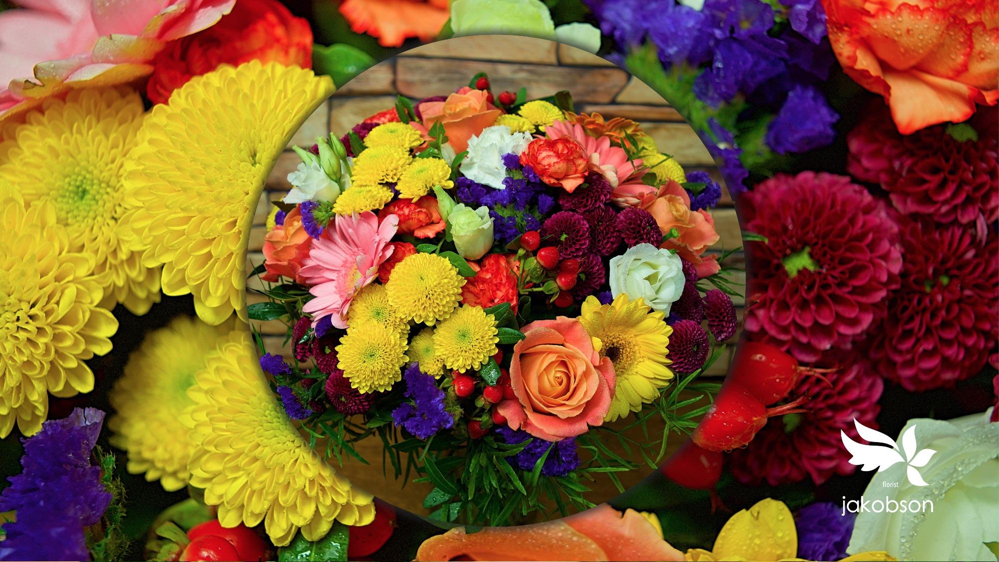 доставка цветов Хаапсалу