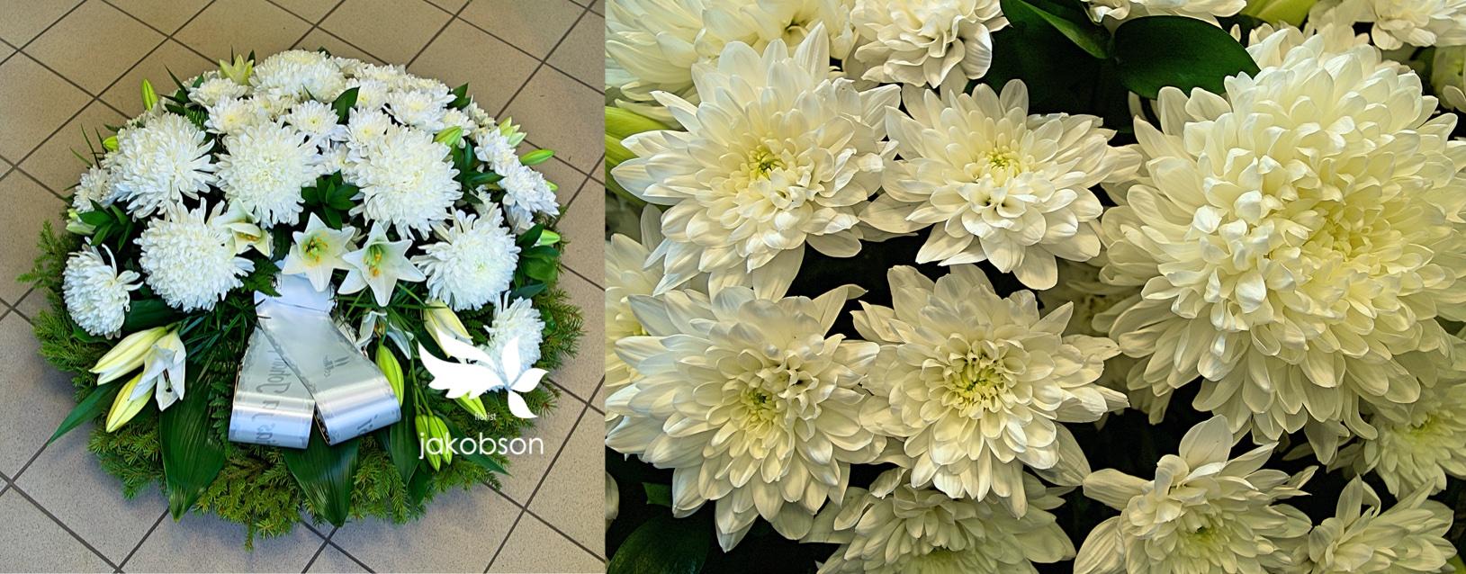 matusepärg23 - Matusepärjad kuuseokstega