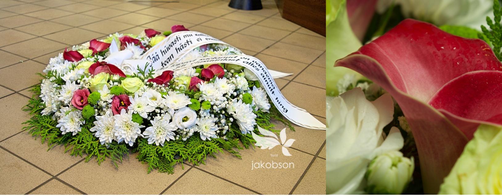 matuseparg4 - Matusepärg täislilledest